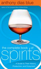 the-complete-book-of-spirits