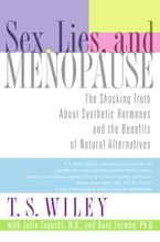 sex-lies-and-menopause