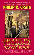 death-in-vineyard-waters