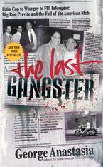 the-last-gangster