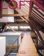 lofts-good-ideas