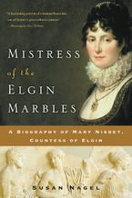 mistress-of-the-elgin-marbles