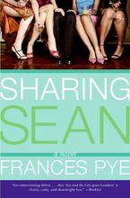 sharing-sean