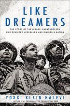 like-dreamers
