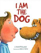 i-am-the-dog