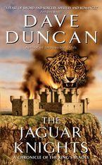 the-jaguar-knights