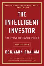 the-intelligent-investor-rev-ed