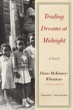trading-dreams-at-midnight