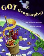 got-geography