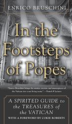 in-the-footsteps-of-popes
