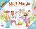 mall-mania