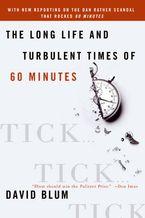 tick-tick-tick