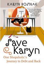 save-karyn