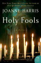 holy-fools