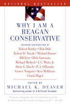why-i-am-a-reagan-conservative