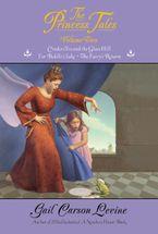 the-princess-tales-volume-2
