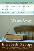 write-away