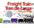 freight-traintren-de-carga