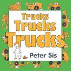 trucks-trucks-trucks-board-book
