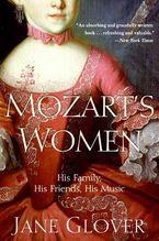 mozarts-women