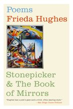stonepicker-and-the-book-of-mirrors