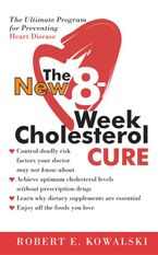 the-new-8-week-cholesterol-cure