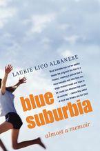 blue-suburbia