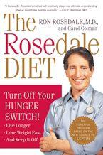 the-rosedale-diet