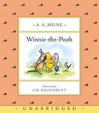 the-winnie-the-pooh-cd