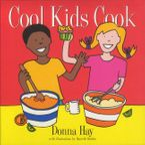 cool-kids-cook