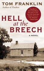 hell-at-the-breech