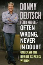 often-wrong-never-in-doubt