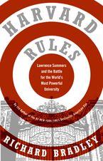 harvard-rules