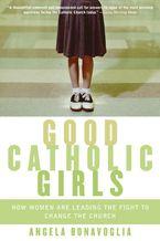 good-catholic-girls