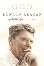 god-and-ronald-reagan