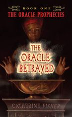 the-oracle-betrayed