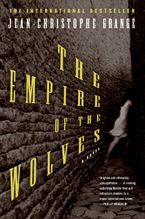 the-empire-of-the-wolves