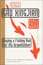 buying-a-fishing-rod-for-my-grandfather