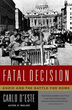 fatal-decision