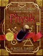 septimus-heap-book-three-physik