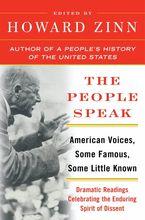the-people-speak