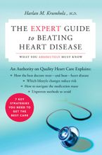 the-expert-guide-to-beating-heart-disease