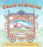 the-train-of-states