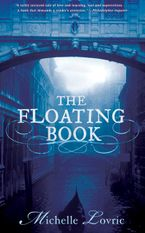 the-floating-book