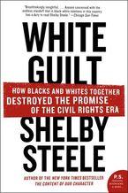 white-guilt