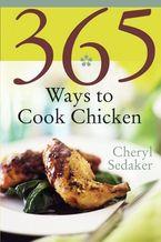 365-ways-to-cook-chicken