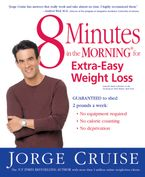 8-minutes-in-the-morning-for-extra-easy-weight-loss