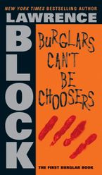 burglars-cant-be-choosers