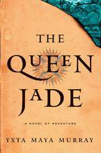 the-queen-jade