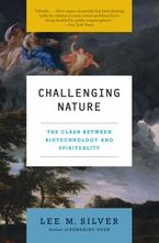 challenging-nature